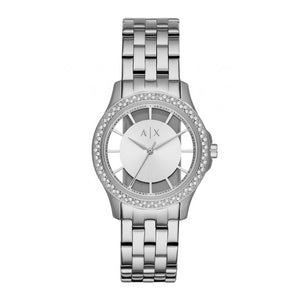 ARMANI EXCHANGE ANALOG AX5250 WOMEN'S WATCH