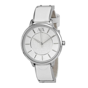 ARMANI EXCHANGE ANALOG AX5300 WOMEN'S WATCH