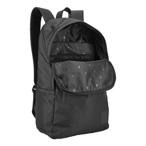 NIXON SMITH SE II ALL BLACK C2820001 BACKPACK