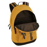 NIXON CANYON WHEAT C28332190 BACKPACK