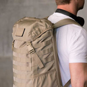 NIXON LANDLOCK GT COVERT C29032989 BACKPACK