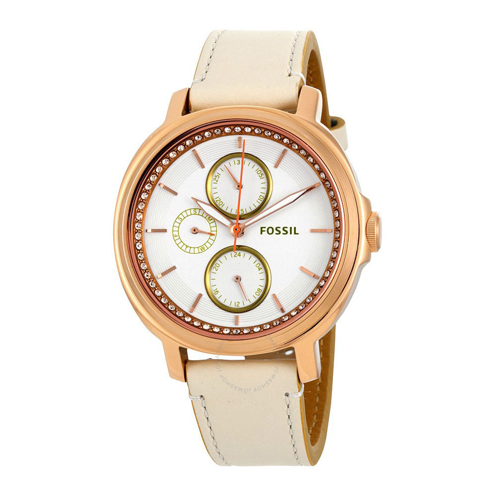 FOSSIL CHELSEY ES3930 WOMEN'S WATCH