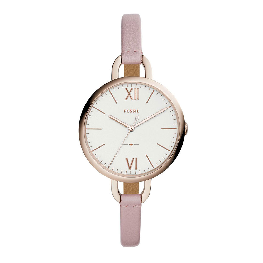 FOSSIL ANNETTE ES4356 WOMEN'S WATCH