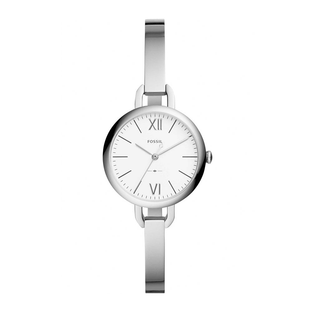 FOSSIL ANNETTE ES4390 WOMEN'S WATCH