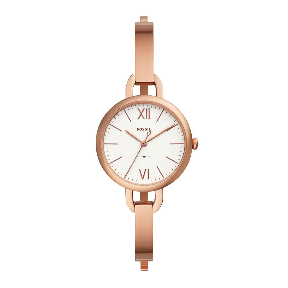 FOSSIL ANNETTE ES4391 WOMEN'S WATCH