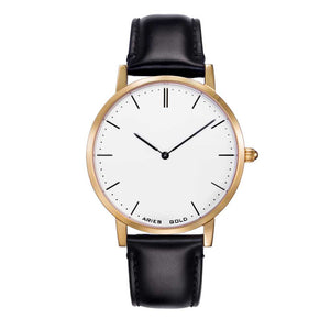 ARIES GOLD URBAN TANGO G 1007 G-W MEN'S WATCH
