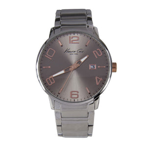 KENNETH COLE NEW YORK KC9393 MEN'S WATCH