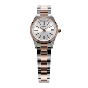 ARIES GOLD URBAN CLASSIC L 120 RG-RGD WOMEN'S WATCH