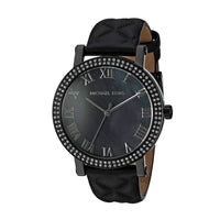 MICHAEL KORS NORIE MK2620 WOMEN'S WATCH