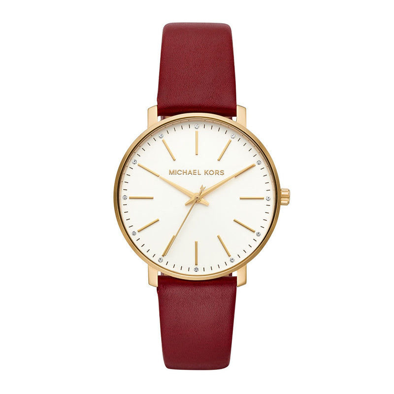 MICHAEL KORS PYPER MK2749 WOMEN'S WATCH