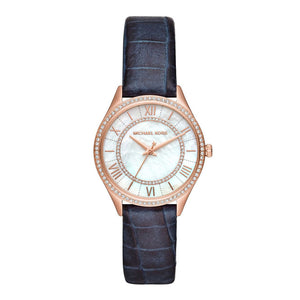 MICHAEL KORS LAURYN MK2757 WOMEN'S WATCH