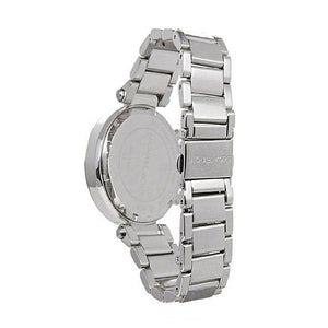 MICHAEL KORS PARKER CHRONOGRAPH MK5353 WOMEN'S WATCH