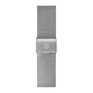 PAUL HEWITT ACCESSORY WATCH STRAP STAINLESS STEEL