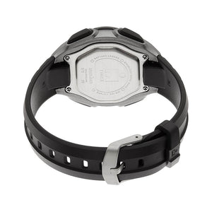 TIMEX IRONMAN SPORTS TW5K93200 WOMEN'S WATCH