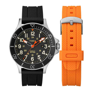 TIMEX ALLIED TWG017900 GIFT SET