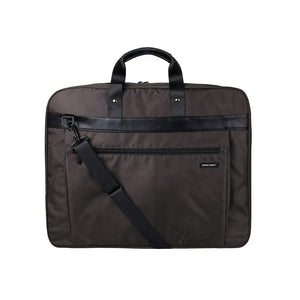 Men Suit Travel Bag