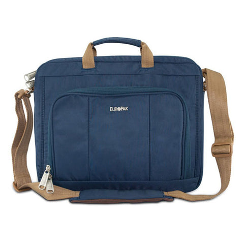 Bremen Laptop Case