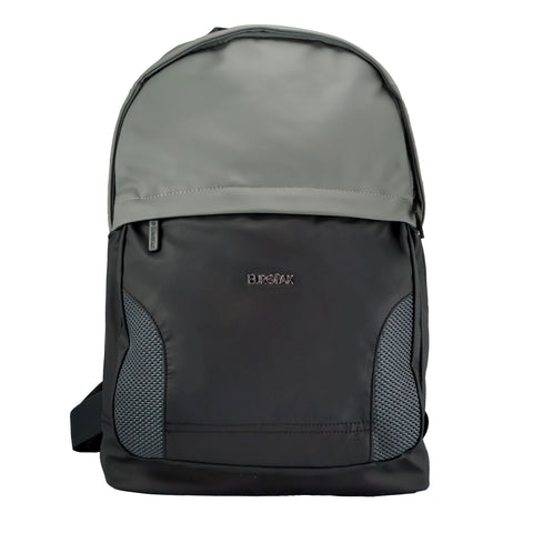 "Graz 17"" Backpack"