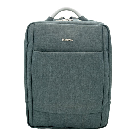 Aragon Backpack w/ Front Horizontal Pocket