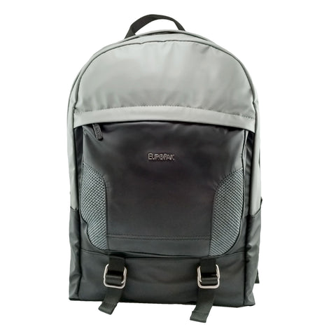 "Porto 18"" Backpack"