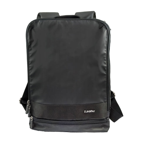 "Cenon 16"" Backpack"