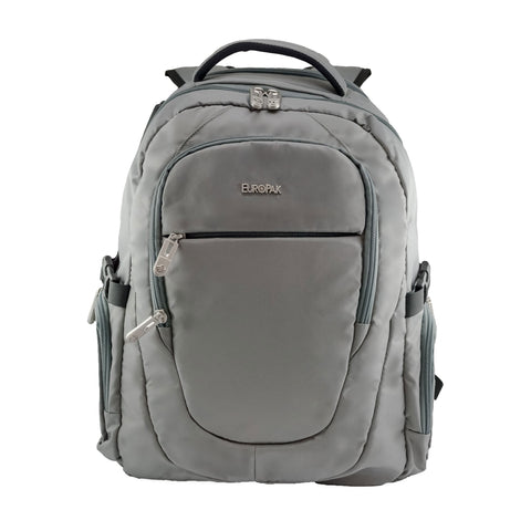 "Ostrov 18"" Backpack"