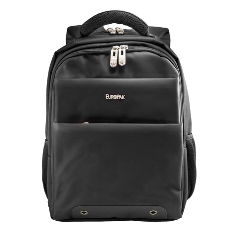 "Dobrich 17"" Backpack"