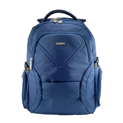 "Drancy 18"" Backpack"