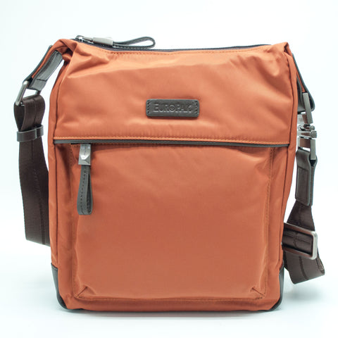 "Montfort Hobo 10"" Crossbody"