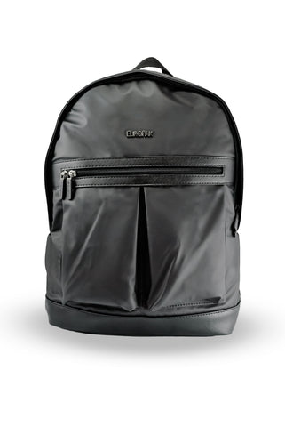 "Troyes 17"" Backpack"