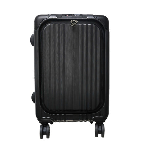 "20"" Russel Luggage with Laptop Pocket"