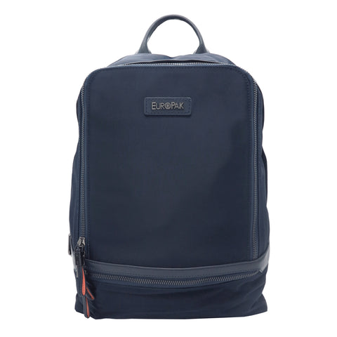 "Krems 15"" Backpack"