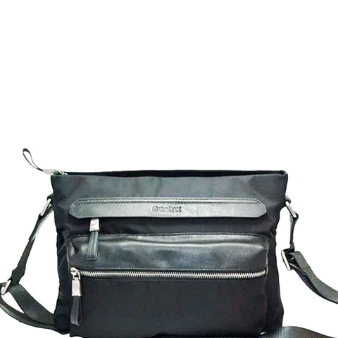 "Montana Horizontal 12"" Crossbody"