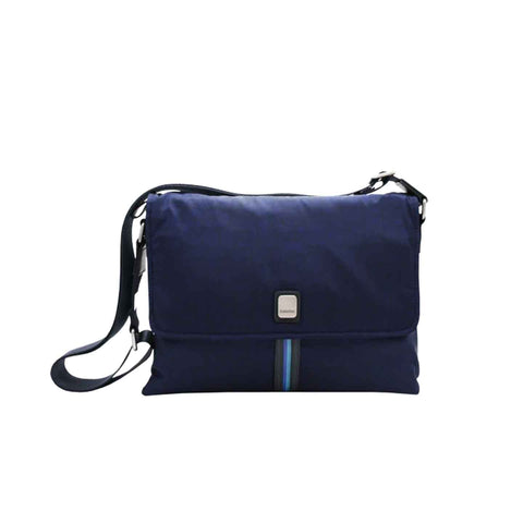 "Mortzel 13"" Horizontal Crossbody Bag"