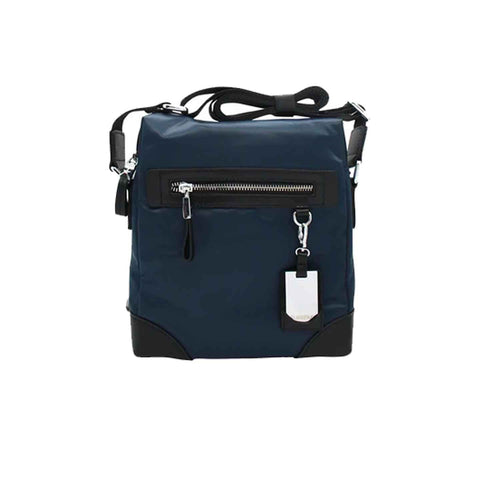 "Narva 10"" Vertical Crossbody Bag"