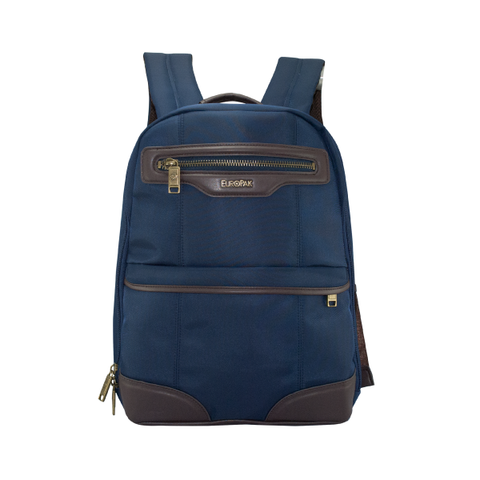 Trafford Backpack