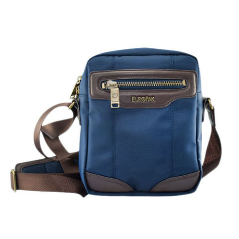 "Trafford 10"" Vertical Crossbody"