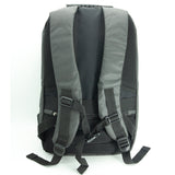 Holford Smart Backpack