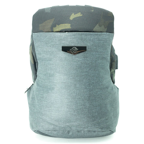 Morris Smart  2-Way BackPack / Bodybag