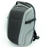 Kensington Hardshell Smart BP