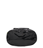 Nice 3-in-1 Oval Travel Pouch