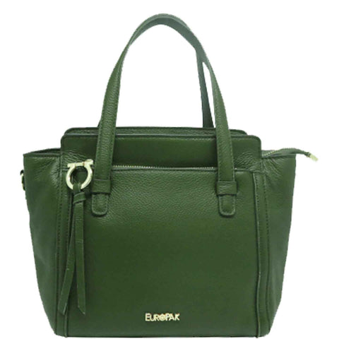 Brooke Handbag
