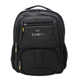 Cornwell Smart Backpack