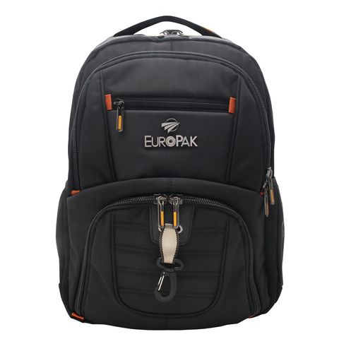 Claremont Smart Backpack