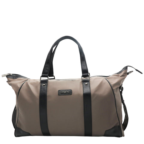 "Verona 17"" Duffle Bag"