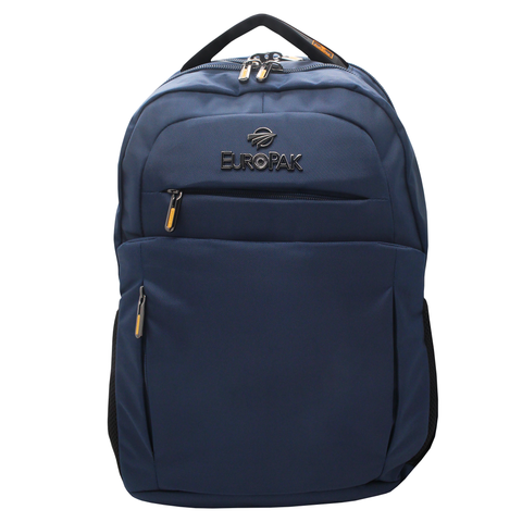 Campbell Smart Backpack