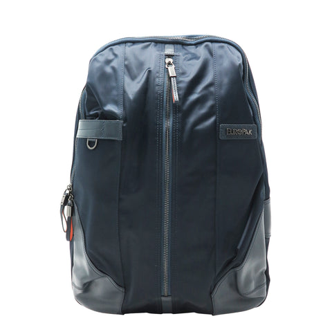 "Hagen Cyber 16"" Backpack"