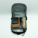 Manor Smart Body Bag
