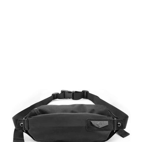 Oakley Belt Bag