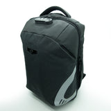 Lancaster Anti-Theft Smart Backpack